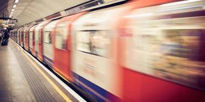 Your Tube Journey Could Take Slightly Longer This Month - And It's All Down To Noise Levels