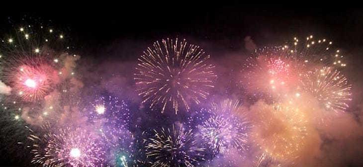 Where To Celebrate Diwali 2019 In London Londonist
