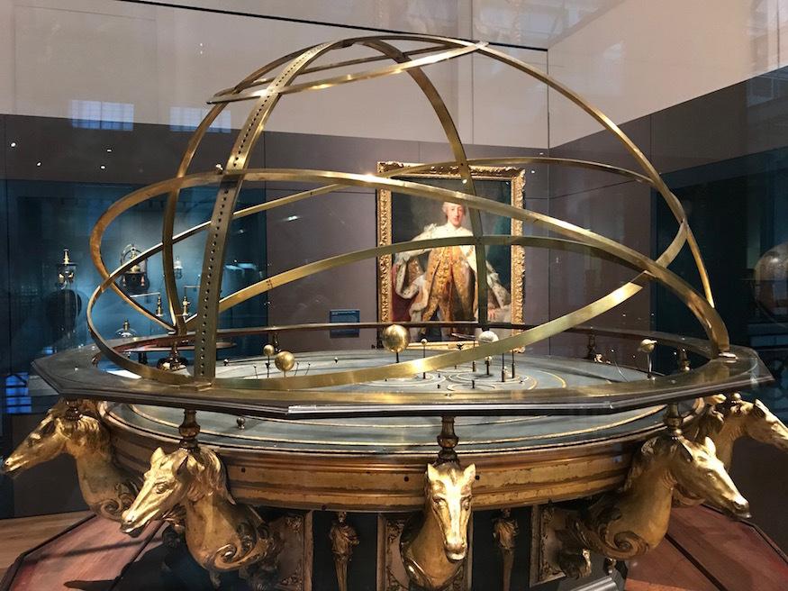 In london museum science 10 best