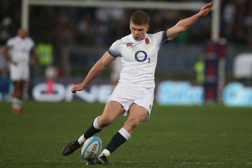 Where To Watch The 2019 Rugby World Cup