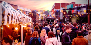 Free And Cheap Events In London This Week: 14-20 October 2019