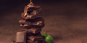Delicious Things To Do In London For Chocolate Week 2019