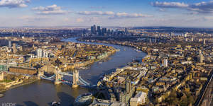 Win £300 To Spend On Unforgettable Experiences In London And Beyond With Klook