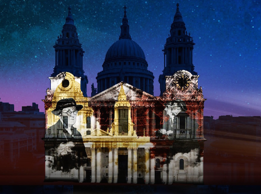 Things To Do This Weekend In London: 26-27 October 2019