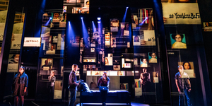 Dear Evan Hansen Deserves To Stay In The West End For A Long Time