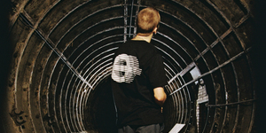 TfL Meets Streetwear In New Roundel Clothing Collection
