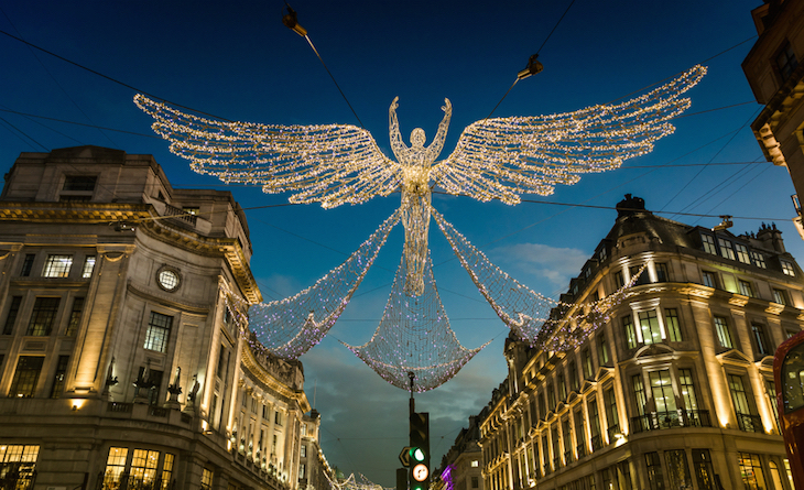 Things To Do This Week In London: 11-17 November 2019