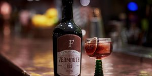 Where To Drink Vermouth In London