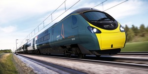 The Avanti West Coast Service Has Arrived - Here's What You Need To Know