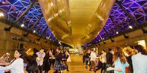 Burns Night In London: The Best Parties, Suppers And Ceilidhs This Year
