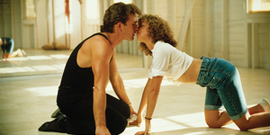 Have The Time Of Your Life: Secret Cinema's Next Theme Is Dirty Dancing