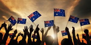 Australia Day In London: 7 Of The Best Events This Year