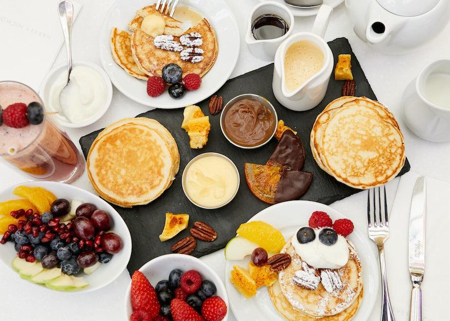 harvey nichols pancake day 5 1