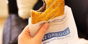 All Greggs Stores To Close On Tuesday
