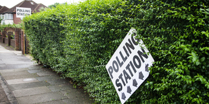 London Mayoral Election Could Be Postponed Due To Coronavirus