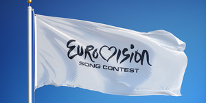 Coronavision: East London Based Artist Hosts Alternative Eurovision This Year