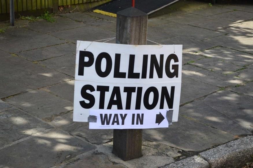 Coronavirus: London mayoral and assembly elections postponed