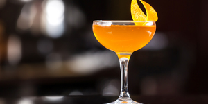 London's Best Cocktail Delivery Services