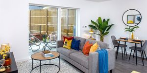 Fabulous Homes, Free Furniture, And No Fees: Meet The Brand Rescuing London Renters