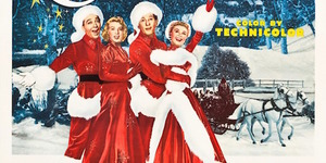 Where To Watch Christmas Film Screenings In London This Year