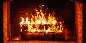 Using A Fireplace In London: What Are The Rules?
