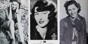 Britain's Longest-Serving Female Secret Agent Finally Has A Blue Plaque