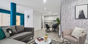 London Renters! Find Your Fresh Start At Fresh Wharf