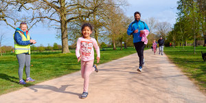 When Will Parkrun Be Back?
