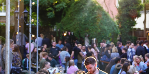 South London's Best Beer Gardens