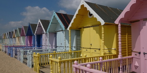 Begging For Mersea: Why You Should Visit This Beautiful Essex Island