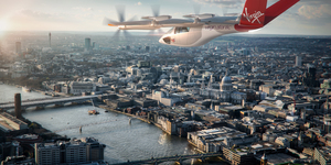 Best Of Londonist: 20 June 2021