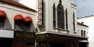 Soho Theatre Is Reinventing Walthamstow's Legendary Art Deco Cinema
