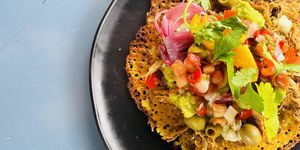 Arepa & Co Want You To Fall In Love With Venezuelan Food