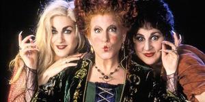 The Best Horror Film Screenings In London For Halloween 2021