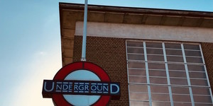 Best Of Londonist: 17 October 2021