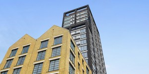 Nab One Of These Incredible Apartments Right Now And Get A £1000 Furnishings Voucher When You Move In