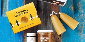 Do Christmas Pressies Right With Our London Christmas Gift Guide 2021