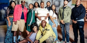 Is This Peckham Reality Show The New Made In Chelsea?