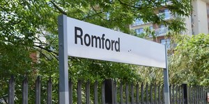Only 34% Of Londoners Think Romford Is In London, Says This Poll