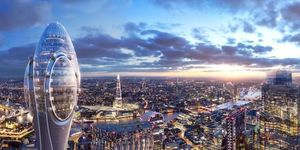 Best Of Londonist: 24 October 2021